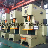 Sale를 위한 C Frame Eccentric Press