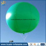 Раздувной воздушный шар танцора неба гелия PVC Gaint продуктов для рекламировать