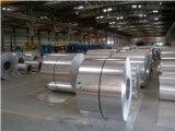 Bobine en aluminium/en aluminium de creux de la jante (A1050 1060 1100 3003 3105 5005 5052)