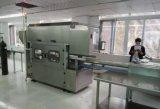 Trustworthy produit Machine de conditionnement sous atmosphère modifiée