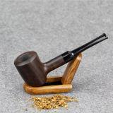 연기가 나는 관에게 하는 튼튼한 재상할 수 있는 만드는 아름다운 흑단