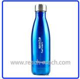 Bottiglia di Thermos inossidabile della boccetta di vuoto