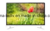 50 hoher Auflösung LED des Zoll-4k 2k Fernsehapparat