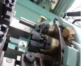 自動旋盤の中国の製造者の精密カム自動旋盤