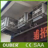 Ventilator VerdampingsFab07-EQ3/1 van de Luchtkoeling van /Environmental van het venster de Verdampings Koelere