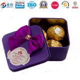 Роскошные ювелирные изделия Gift Box для Sale Jy-Wd-2015112805