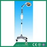 CE/ISO 승인되는 의학 특별한 전자기 치료 기구 (MT03010001)