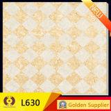 Мрамор плиток настила типа верхней ранга высокий составной (L630)