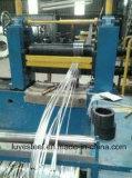 904L o aço inoxidável Coill galvanizou a bobina de aço