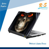 """Moniteur d'écran LCD d'ordinateur portatif d'écran de cahier de R0 M156nwr1 de FD 15.6 """""""