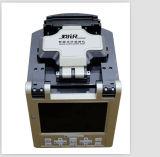 Al-6 Волоконно-оптический Fusion Splicer, Волоконно-оптические машины сплайсинга, оптический сварочный аппарат
