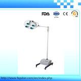Medizinisches Decken-kaltes Licht-chirurgisches Geschäfts-Licht (YD02-9)