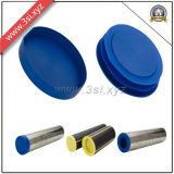 Chapeaux de protection en plastique garantis par qualité de pipe (YZF-H394)