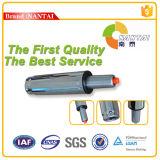 Cylindre de gaz à essence à gaz