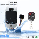 Acc Alarm GPS303G와 가진 최신 Sale Waterproof Motorcycle GPS Tracker