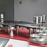 Het Instrument van de Schuring van Martindale en het Testen Pilling (GT-C13B)