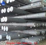 AISI4140 4317 4340 barra redonda de aço de liga de 42CrMo4 Scm440