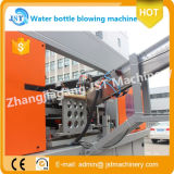 Automatische Plastikflaschen-Blasformen-Maschine