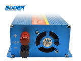 AC 220V太陽エネルギーインバーター(FAA-1000A)へのSuoerの工場価格1000W DC 12V