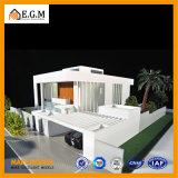 Modelos de Varchitectural/modelo de Illa/modelo do edifício/modelos do modelo bens imobiliários/edifício residencial/manufatura de fatura modelo arquitectónica