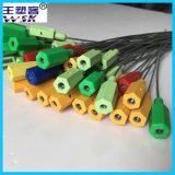 広州Wangsu需要が高い機械ケーブルのシール