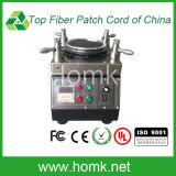 Машина оптического волокна полируя (HK-20U)