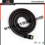 Werksgesundheitswesen-Hochleistungs- Ampere-Satz-Auto-Leitungen (AMP-016)