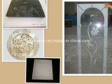 중국 3D CNC Stone Sculpture Machine