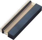 2.0 PC104コネクター