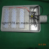 9W à 250W Solar Lamp Light Factory avec IP67 Rating