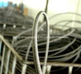 高炭素の鋼線適用範囲が広い伝達シャフト