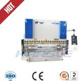 Presionar el precio plateado de metal del freno de la prensa del CNC de la venta directa del freno