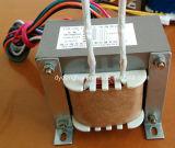 Transformador de baixa frequência personalizado Ei-57 do poder para a iluminação