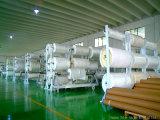 Polyester/maille/tissu tricotés de /Frontlit de contre-jour de sublimation de teinture