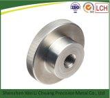 CNC van het Metaal van de hoge Precisie de Montage van de Compressie van het Aluminium