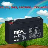 Apoio de bateria da alimentação por acumuladores do apoio da boa qualidade