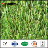 LandscapingのためのSunwing Natural Artificial Grass
