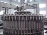 Máquina de rellenar del jugo automático largo de la garantía