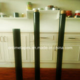 PVC Electrical Insulation Log Roll Jumbo Roll (prodotto semilavorato)