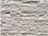 Decorazione di pietra di marmo delle mattonelle di Bianco Botticino /Cutural /Marble