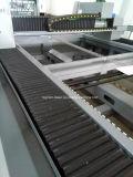 Rifornimento di fibra ottica di alta precisione di alto potere della tagliatrice del laser della cucina dell'acciaio inossidabile di Dongguan del laser incluso