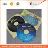 Autoadesivo termico adesivo personalizzato di stampa del codice a barre della stampante per elettronica