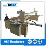 3m 4m High Efficiency Manual Plastic Sheet Bending Machine