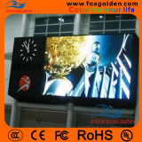 P5 Indoor Full Color Flexible HD LED Display Screen