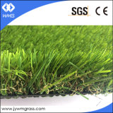 V-vorm Artificial Grass voor Landscaping