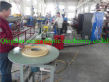 Riga di Plastic Edge Band Furniture Strips Production