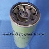 Pieza del compresor de aire del filtro de petróleo de Sullair 250025-526