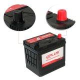batteria libera dell'automobile della batteria di potere di manutenzione di 55D23L 12V 60ah