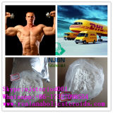 CN Bodybuilding de Phenylpropionate Durabolin do Nandrolone 62-90-8 do positivo 99%