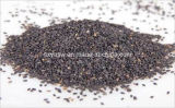 Uittreksel van uitstekende kwaliteit van de Sesam van Sesamin CAS Nr 607-80-7 het Zwarte